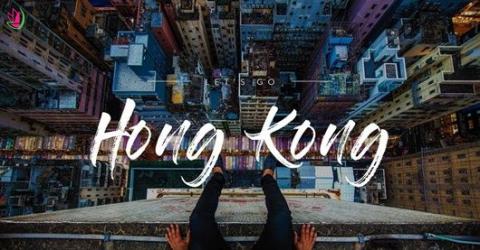 ĐẾN HONGKONG NHẤT ĐỊNH PHẢI THỬ 4 KIỂU TRÀ SỮA ĐẶC TRƯNG