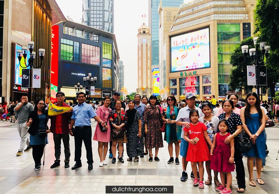 Tour du lịch Trung Quốc hè khám phá con đường tơ lụa Tây tạng ĐỊA MẠO ĐAN HÀ |GIA DỤ QUAN| MINH SA SƠN | NGUYỆT NHA TUYỀN | ĐÔN HOÀNG | HANG MẠC CAO | TÂY NINH | 7N6Đ với giá cực