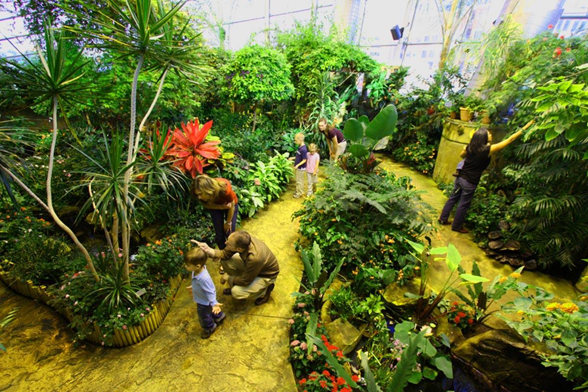 Garden-interior-thai-lan-viettourist