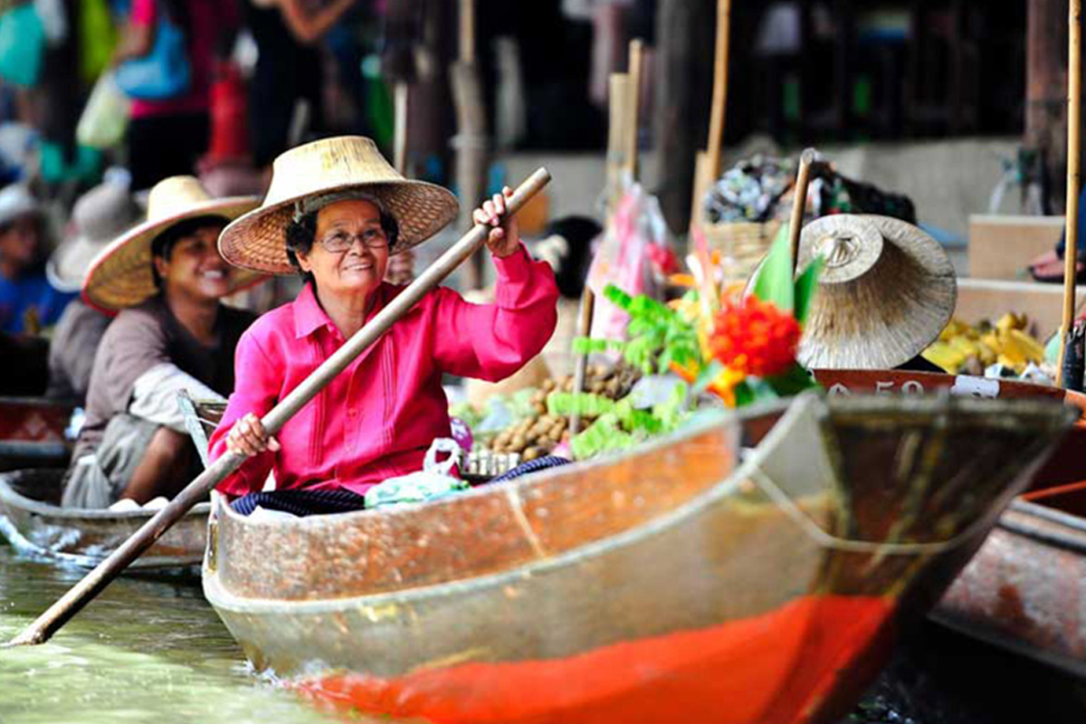 floating_market_thailand