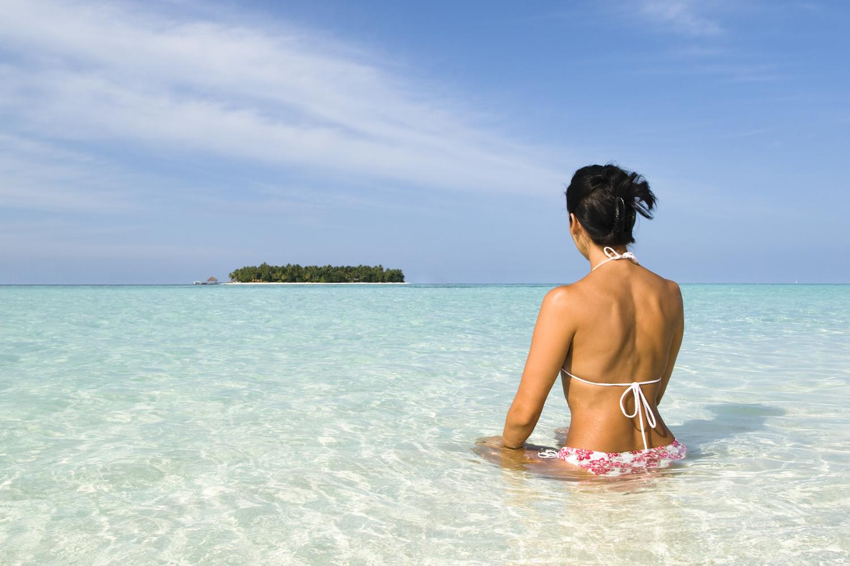 the-thao-duoi-nuoc-Maldives